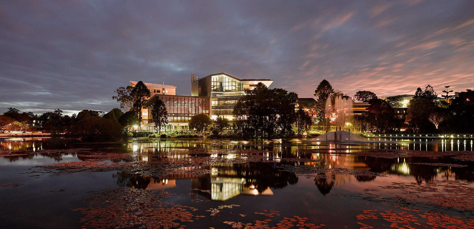 Top Universities | Worldwide university rankings, guides ...