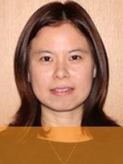Xin Fu Tan
