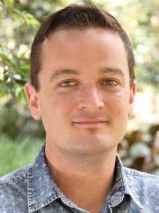 Daniel Seed