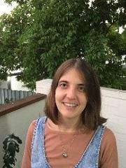 Jessica Bugeja