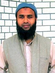 Md. Uddin