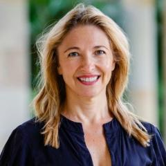 Dr Anna Phelan