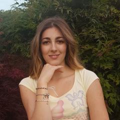 Chiara Carnevali