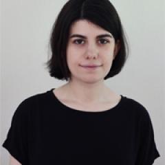 Rosabella Borsellino