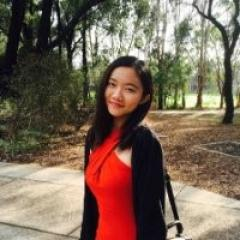 Yawei Jiang