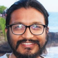 Shaikat Debnath