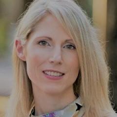 Kate Dutton-Regester