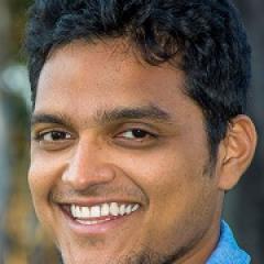 Biswa Prasanna Mishra